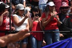 aguilas-blancas-pumas-intermedia-2020-61