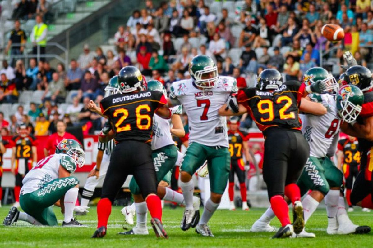 Official-AFBO-American-Football-Photo-Webpage-Germany-vs-Mexico_1310774202799-1200x800