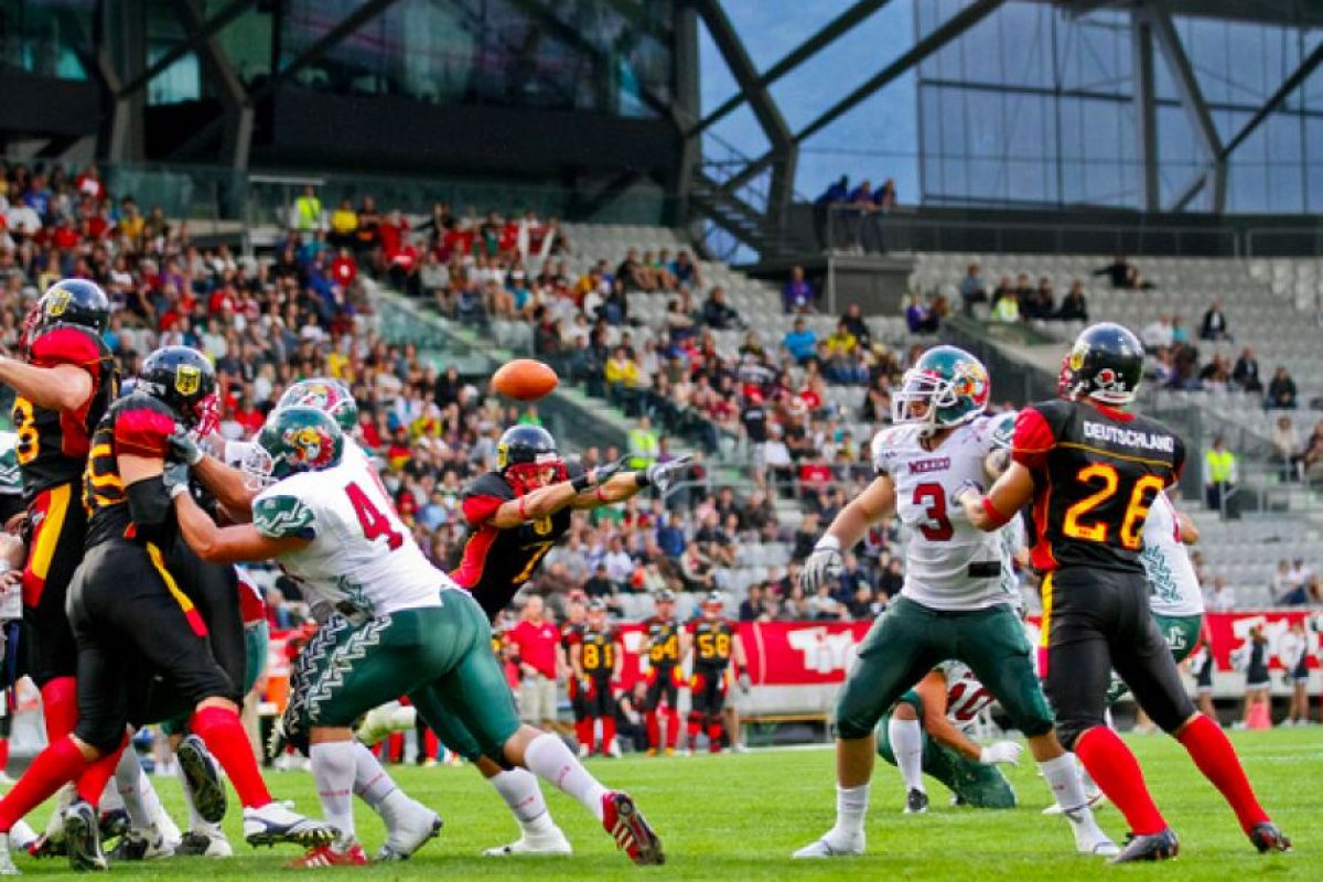 Official-AFBO-American-Football-Photo-Webpage-Germany-vs-Mexico_1310774320045-1200x800
